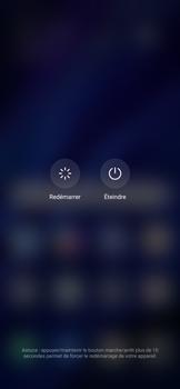 Huawei P30 Pro - Internet - configuration manuelle - Étape 19