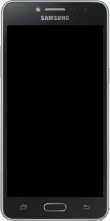 Samsung Galaxy J2 Prime - Primeiros passos - Como ativar seu aparelho - Etapa 2