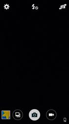 Samsung Galaxy Grand Prime (G530FZ) - Photos, vidéos, musique - Créer une vidéo - Étape 7