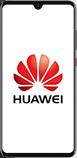 Huawei mate-20-dual-sim-hma-l29