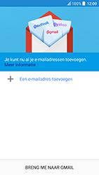 HTC U Play (Model 2PZM3) - E-mail - 032a. Email wizard - Gmail - Stap 7