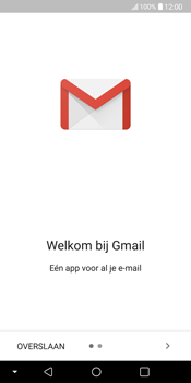 LG V30 (LG-H930) - E-mail - 032a. Email wizard - Gmail - Stap 5
