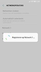 Samsung Galaxy J5 (2017) (J530F) - Netwerk - Handmatig netwerk selecteren - Stap 13