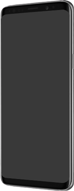 Samsung Galaxy S9 Plus - Primeiros passos - Como ativar seu aparelho - Etapa 4