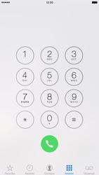 Apple iPhone 6 Plus iOS 8 - SMS - Manual configuration - Step 3