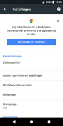 Sony Xperia XZ2 Compact - Internet - buitenland - Stap 30