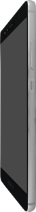 Huawei P9 - Premiers pas - Créer un compte - Étape 2