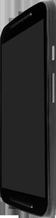 Motorola Moto G 3rd Gen. (2015) (XT1541) - Primeros pasos - Activar el equipo - Paso 2