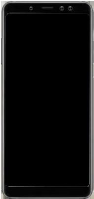 Samsung galaxy-a8-2018-sm-a530f-android-pie - Instellingen aanpassen - Nieuw toestel instellen - Stap 2