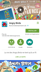 Samsung A510F Galaxy A5 (2016) - Applications - Télécharger des applications - Étape 18