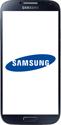 Samsung I9195i Galaxy S4 mini VE