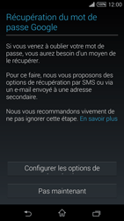 Sony Xperia T3 - Applications - Télécharger des applications - Étape 12