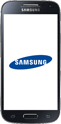 Samsung I9195i Galaxy S4 mini VE