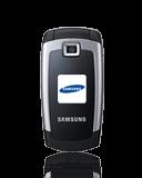 Samsung X680 - Internet - Internet browsing - Step 17