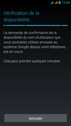Wiko Stairway - Applications - Télécharger des applications - Étape 9