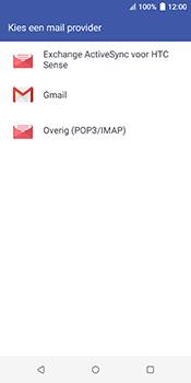 HTC u12-plus-2q55200 - E-mail - 032b. Email wizard - Yahoo - Stap 6