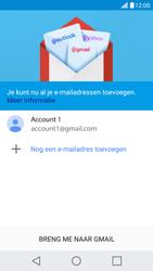 LG X Screen - E-mail - handmatig instellen (gmail) - Stap 15
