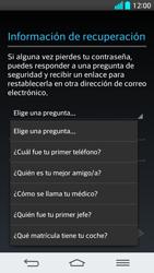 LG G2 - Aplicaciones - Tienda de aplicaciones - Paso 13