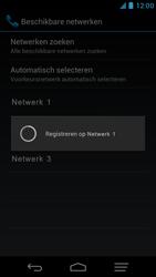 KPN Smart 300 - Buitenland - Bellen, sms en internet - Stap 10