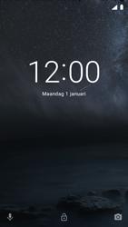 Nokia 5 - Android Oreo - MMS - handmatig instellen - Stap 21