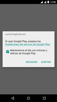Motorola Moto X Play - Aplicaciones - Tienda de aplicaciones - Paso 16
