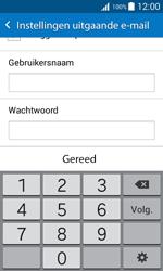 Samsung Galaxy J1 (SM-J100H) - E-mail - Instellingen KPNMail controleren - Stap 25