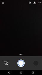 LG Google Nexus 5X (H791F) - Funciones básicas - Uso de la camára - Paso 14