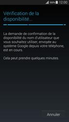 Samsung Galaxy A3 (2016) - Applications - Télécharger des applications - Étape 9
