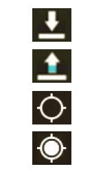 LG D295 G2 Lite - Funções básicas - Explicação dos ícones - Etapa 13
