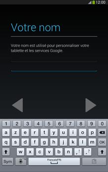Samsung T315 Galaxy Tab 3 8-0 LTE - Applications - Télécharger des applications - Étape 6
