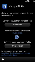 Nokia 808 PureView - Applications - Télécharger des applications - Étape 7