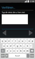 LG H220 Joy - Applicaties - Applicaties downloaden - Stap 15