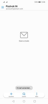Huawei mate-20-lite-dual-sim-model-sne-lx1 - E-mail - Hoe te versturen - Stap 16