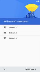 LG Google Nexus 5X H791F - Toestel - Toestel activeren - Stap 5