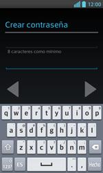 LG Optimus L5 II - Aplicaciones - Tienda de aplicaciones - Paso 12