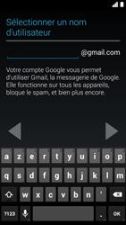 Bouygues Telecom Ultym 5 - Premiers pas - Créer un compte - Étape 10