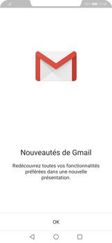 Huawei Mate 20 Pro - E-mail - 032a. Email wizard - Gmail - Étape 4