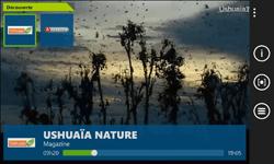Nokia Lumia 925 - Photos, vidéos, musique - Regarder la TV - Étape 3