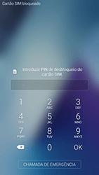 Samsung Galaxy A5 (2017) - Internet no telemóvel - Configurar ligação à internet -  33