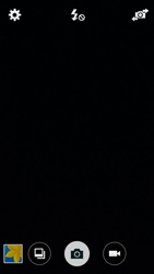 Samsung Galaxy Grand Prime (G530FZ) - Photos, vidéos, musique - Créer une vidéo - Étape 4