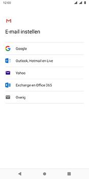 Nokia 7-plus-dual-sim-ta-1046-android-pie - E-mail - Account instellen (POP3 met SMTP-verificatie) - Stap 7