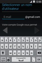Samsung Galaxy Young 2 - Applications - Télécharger des applications - Étape 8