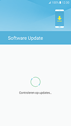 Samsung Galaxy A5 (2017) (SM-A520F) - Software updaten - Update installeren - Stap 6