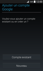 Samsung Galaxy Xcover 3 (G388F) - Applications - Télécharger des applications - Étape 4