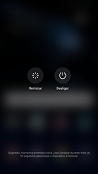 Huawei P10 Lite - Internet no telemóvel - Como configurar ligação à internet -  18