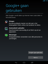 Acer Iconia Tab A1 - Applicaties - Applicaties downloaden - Stap 16