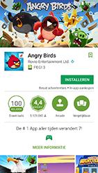 Samsung Galaxy A3 (2017) (SM-A320FL) - Applicaties - Downloaden - Stap 18