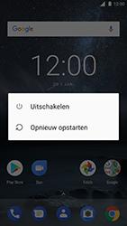 Nokia 8 (SingleSIM) - Internet - Handmatig instellen - Stap 32