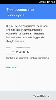 HTC Desire 825 - Applicaties - Applicaties downloaden - Stap 14