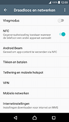 Sony F5321 Xperia X Compact - Android Nougat - Bellen - in het binnenland - Stap 5